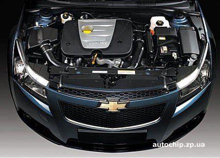 chevrolet cruze engine problems diagram likewise chevy cruze 1 4 turbo engine on elsavadorla