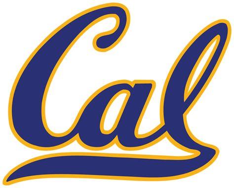 Cal Berkeley Logo Outline by Number 1 Sprinter In Class Of 2016 Albert Gwo Chooses Cal Bears