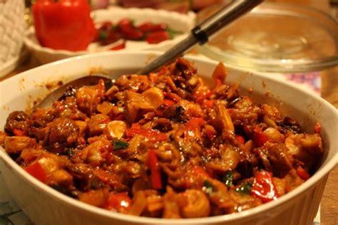 ricette basilicata cucina tipica turismo basilicata piatti tipici basilicata pancotto