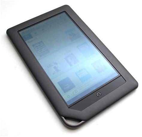format barnes and noble ebook barnes noble nookcolor ebook reader review the gadgeteer