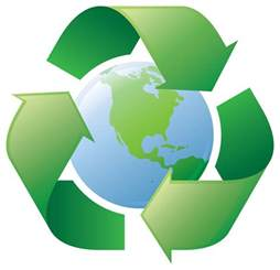 Of Recycle Free Recycle Clip Clipart Best