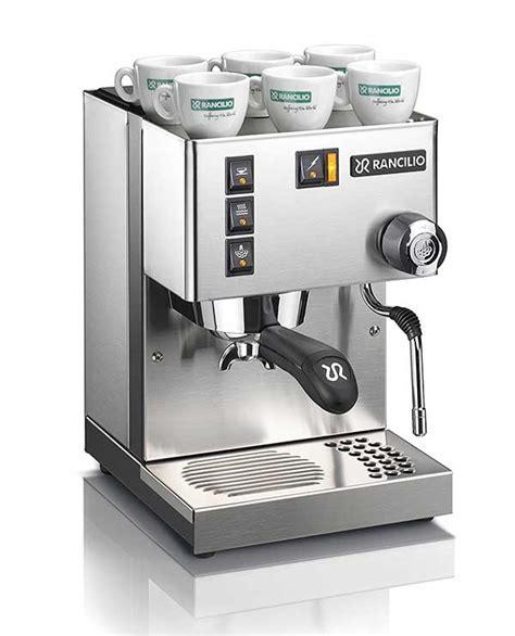 best price nespresso machine best espresso machines 1000 2018 buying guide