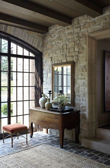french country homes interiors 25 best ideas about rustic french country on pinterest