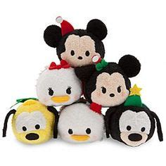 Custom Mickey N Friends Tsum Collection 1000 images about tsum tsums disney on disney stores plush and disney