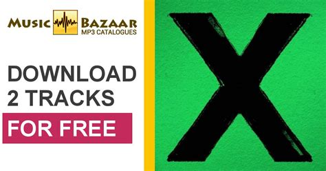 ed sheeran x full album mp3 download zip x uk deluxe edition ed sheeran mp3 buy full tracklist