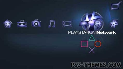 ps3 themes com ps3 themes 187 dynamic themes 187 page 58