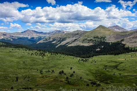Detox In Colorado by 5 Places In Colorado For A Digital Detox Matador