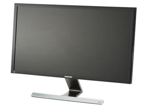 Monitor Samsung U28d590d samsung u28d590d computer monitor consumer reports