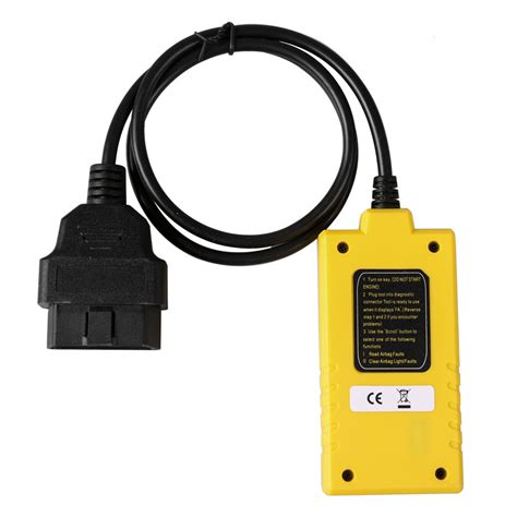 airbag reset tool bmw bmw airbag scan reset tool b800 for bmw 1994 2003