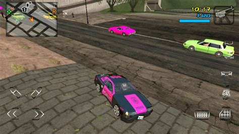 mod gta 5 for android gta san andreas gta v road texture v2 for android mod