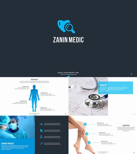 medicine ppt template kays makehauk co