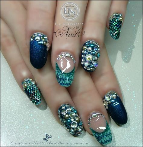 snake pattern nails 1000 images about snake nail art tutorial video by nded