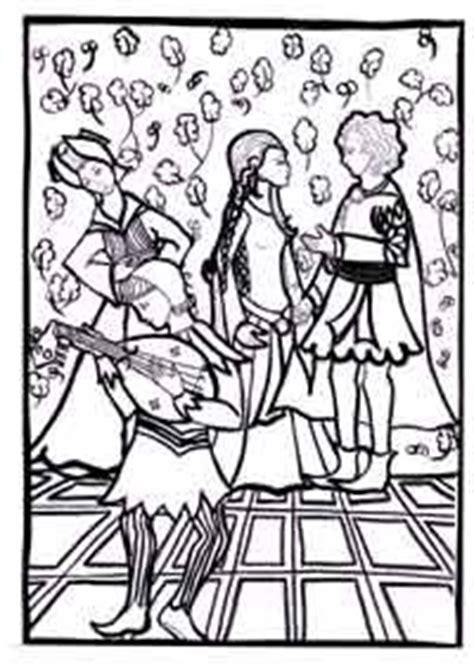 zaubertricks für zuhause ritter bilder zum ausdrucken 971 malvorlage ritter
