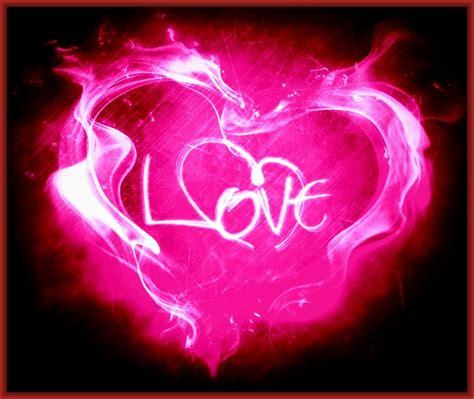 imagenes rockeras bonitas fotos muy bonitas de corazones archivos fotos de corazones