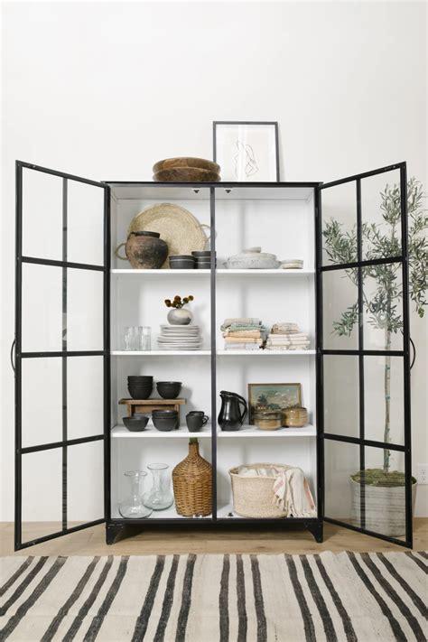 stinson cabinet   home interior house interior