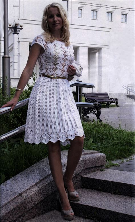 pattern dress crochet crochet dress pattern crochet wedding dress pattern