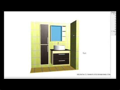 lavamanos con sarro youtube muebles para ba 241 o lavamanos empotrado mueble con espejo