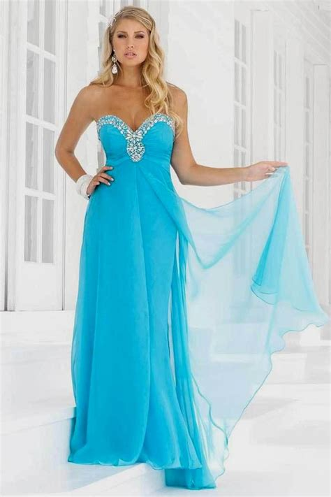 Turquoise Bridesmaid Dress turquoise and brown bridesmaid dresses naf dresses