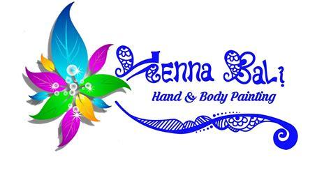 henna tattoo seminyak henna bali henna tattoos in seminyak