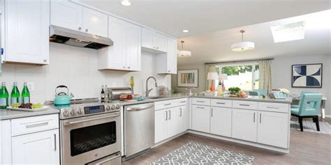 property brothers makeovers property brothers kitchen remodel toll brothers hton