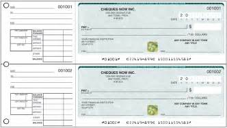 order bank cheques online 24 7 or call 1 866 760 2661