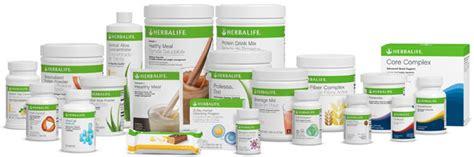 Member Teh Herbalife diet cepat menurunkan berat badan i herbalife shakei kurus