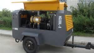 Compressor Jackhammer mining diesel air compressor and hammer for rock sale buy cheap air compressors
