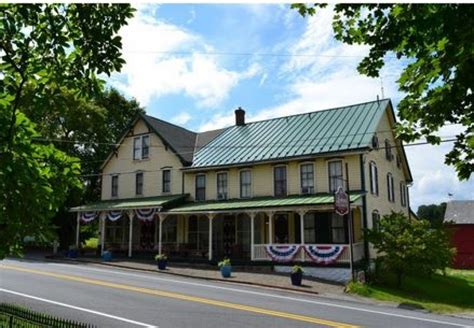 pa bed and breakfast pennsylvania bed and breakfast inns for sale innsforsale com