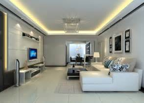 Living dining room design ideas on girls room interior design