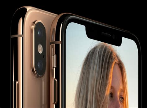 iphone xs vs iphone xr what s the difference