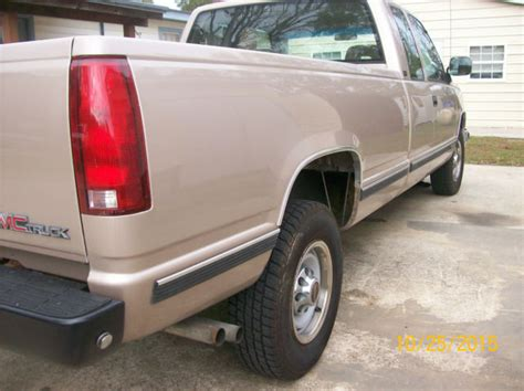 where to buy car manuals 1993 gmc 2500 parental controls 1993 gmc 2500 extended cab truck extra clean one family owned for sale in rocky mount north