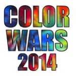 color wars color wars logo images
