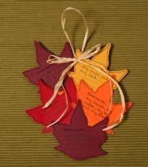 christian preschool thanksgiving crafts pin by amandaandjason o berry on fall pinterest