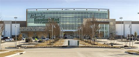 Nabraska Furniture Mart by Nebraska Furniture Mart Windgate