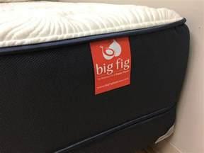 best mattress for heavy the sleep sherpa