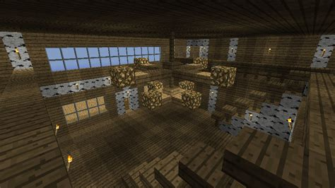 Glowstone Chandelier Glowstone Chandelier Observatory Mansion Minecraft Project Glowstone Chandelier Minecraft