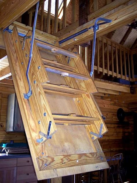 17 best ideas about cabin plans with loft on pinterest 17 best images about home owner built cabin on pinterest