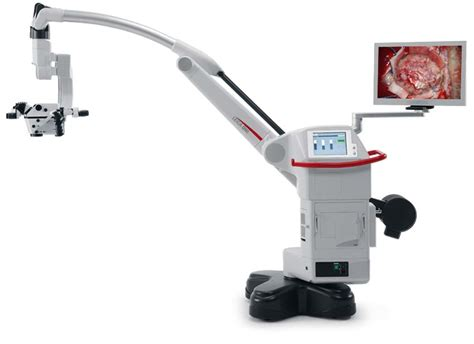 leica microscope leica m530 oh6 neurosurgery microscope product leica
