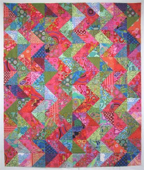 wonky zig zag quilt pattern 91 best zig zag chevron quilts images on pinterest