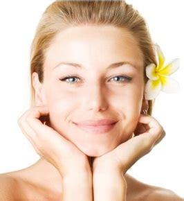 Pemutih Wajah Dan Tubuh cara merawat kulit untuk memutihkan wajah dan kulit tubuh