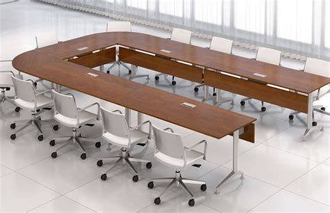 Upholstery Classes San Antonio by Conference Furniture San Antonio Conference Tables San