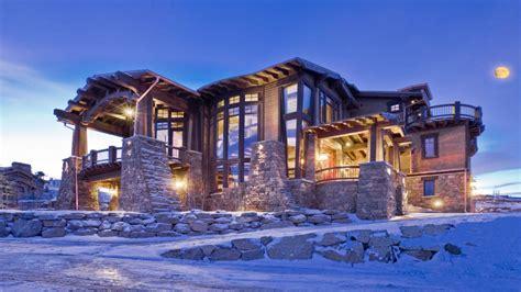 beautiful mountain houses most beautiful mountain homes beautiful mountain