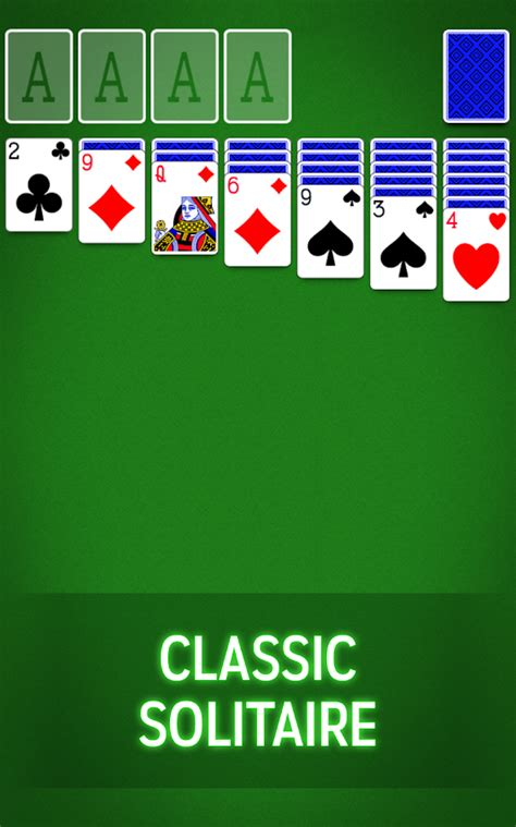 Pdf Solitaire Card Free Pc by Solitaire For Pc Choilieng