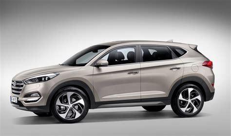 New Hyundai I40 201 by Een Recente Auto Kopen
