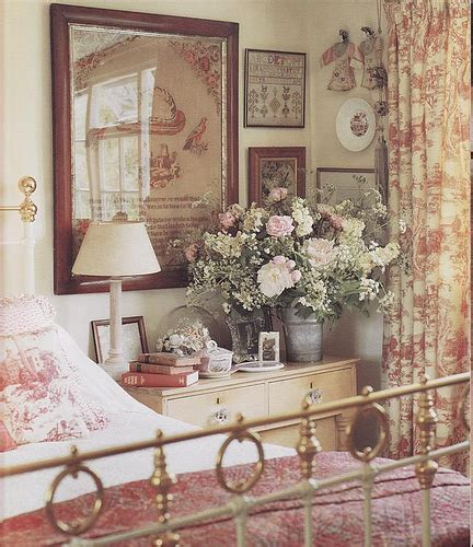 english bedroom english country bedroom flickr photo sharing