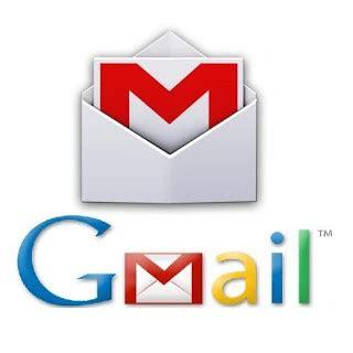 cara membuat akun gmail baru dari hp android tips dan cara membuat gmail tanpa verifikasi handphone
