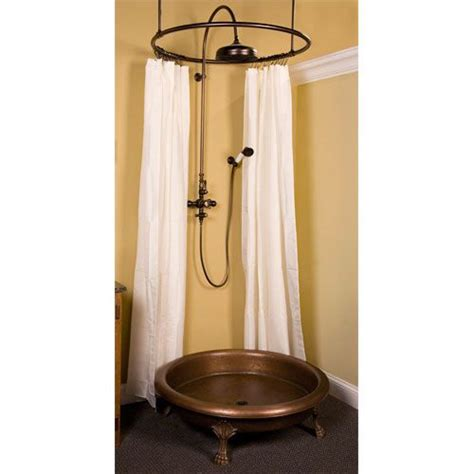 Copper Shower by 57 Best Images About Copper Bathroom Showers On Copper Shower Heads And Shower