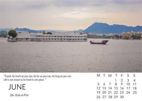 Buy Calendar 2016 India Calendar 2017 Buy Asia