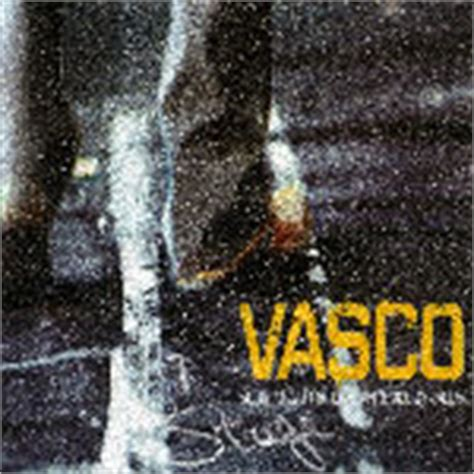 vasco buoni o cattivi live anthology buoni o cattivi live anthology 04 05 vasco discografia