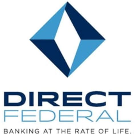 direct kredit direct federal credit the office of david r